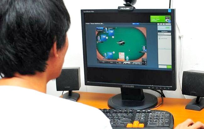 Cum să câștigi la Texas Holdem Poker