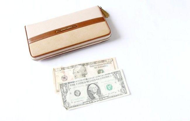 Cum de a vinde bijuterii de origine online