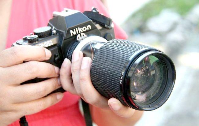 Imaginea intitulată Alegeți un aparat foto Pasul 9