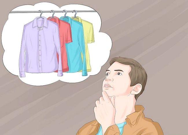 Cum să vinde haine făcute de tine
