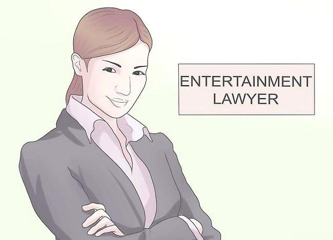 Imagine cu titlul Vindem ideea ta la Hollywood Pasul 8