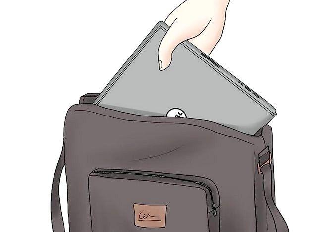 Verificarea încărcării bateriei laptop Dell