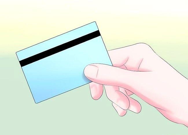 Cum să verificați soldul băncii
