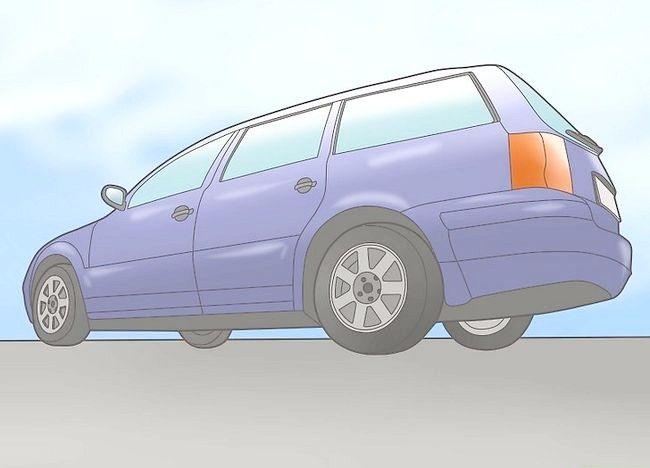 Cum sa verificati o masina folosita inainte de ao cumpara