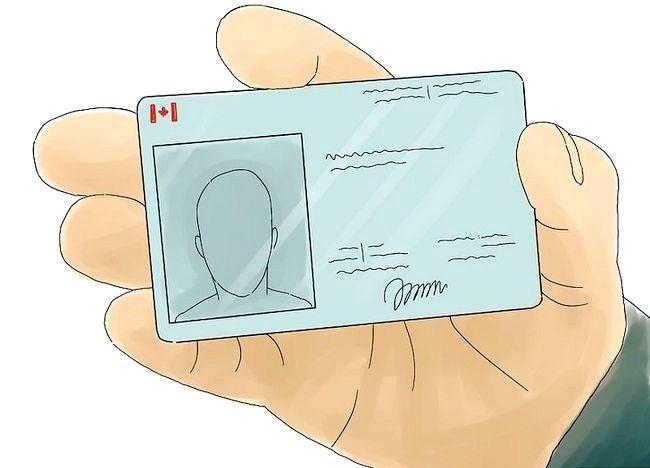 Imagine intitulată Deveniți un cetățean canadian Pasul 3