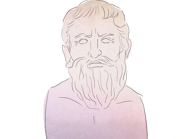 Cum să trăiești ca Socrate