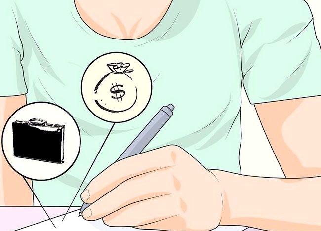 Cum să trăiți simplu